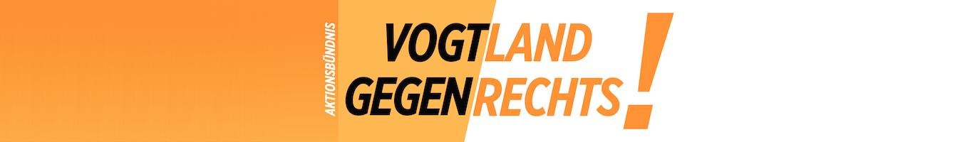Aktionsbündnis Vogtland gegen Rechts